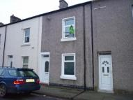3 bed Terraced property in Penzance Street...