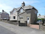 3 bedroom semi detached house to rent in Central Road, Whitehaven...