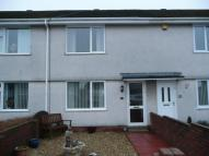 Terraced home to rent in Croftlands, Bigrigg...