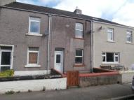 2 bedroom house in Scalegill Road, Moor Row...