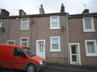 2 bed semi detached property in Kiln Brow, Cleator, CA23