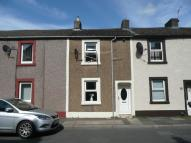 2 bedroom home to rent in Ennerdale Road...