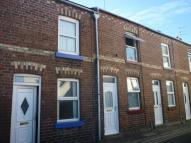 2 bed Terraced house to rent in Lamb Lane, Egremont, CA22