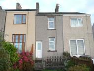 2 bed home in Bransty Road, Whitehaven...