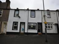 2 bedroom property to rent in Leconfield Street...