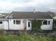 2 bed Detached Bungalow to rent in , Nethertown, Egremont...