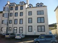 1 bed Flat to rent in Harbourside West Strand...