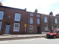 2 bedroom house to rent in Main Street, St. Bees...