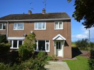 3 bedroom semi detached property to rent in Tarnflatt Cottages...