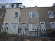 3 bedroom house to rent in Albert Terrace...