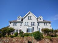 2 bed Flat to rent in Eaglesfield House Beach...