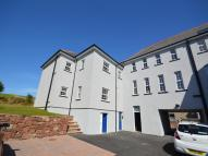 2 bed Flat in Eaglesfield House Beach...