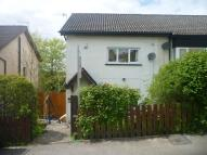 2 bedroom house to rent in Westmorland Road...