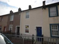 2 bed home in North Road, Egremont...