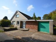 Detached Bungalow to rent in , Gosforth, Seascale...