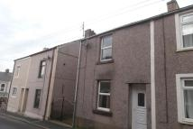 property to rent in Dyke Street, Frizington, CA26