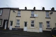property to rent in Mill Street, Frizington, CA26