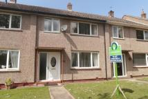 property to rent in Red Lonning, Whitehaven, CA28