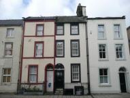 property to rent in Scotch Street, Whitehaven, CA28