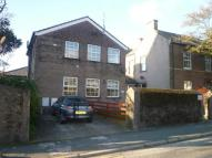 Flat to rent in Coach Road, Whitehaven...