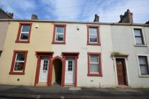property to rent in Mill Street, Whitehaven, CA28