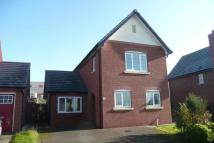 3 bed Detached property to rent in Fern Grove, Whitehaven...