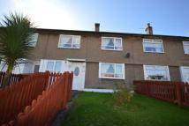 property to rent in Meadow Road, Whitehaven, CA28