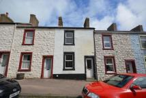 property to rent in Pica Cottages, Pica, Workington, CA14