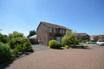 property to rent in Holly Bank, Whitehaven, CA28