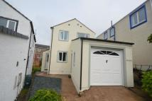 4 bed Detached property in Manesty Rise...