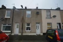 3 bedroom Terraced house to rent in Birks Road, Cleator Moor...
