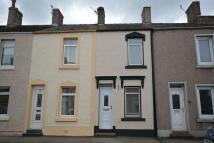 property to rent in Penzance Street, Moor Row, CA24