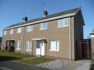 3 bed semi detached property to rent in Coniston Avenue...