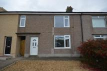 property to rent in Snaefell Terrace, Whitehaven, CA28