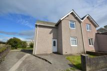3 bedroom semi detached house in Central Road, Whitehaven...