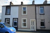 property to rent in Birks Road, Cleator Moor, CA25