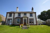 property to rent in Windsor Lodge, Howgate, Whitehaven, CA28