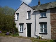 property to rent in Holmrook, CA19