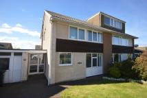 property to rent in Abbotts Way, St. Bees, CA27