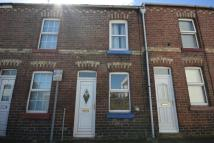 property to rent in Lamb Lane, Egremont, CA22