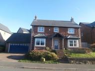 Detached property in Fairladies, St. Bees...