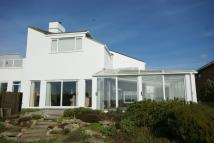 4 bed Detached property in Lydgate, Milford On Sea...