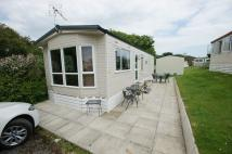 Mobile Home for sale in Shorefield Road, Downton...