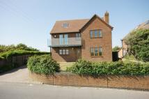 4 bed Detached home in Keyhaven Road, Keyhaven...