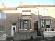Selina Terrace Terraced property to rent