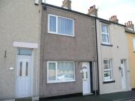 property to rent in Garner Street, Maryport...