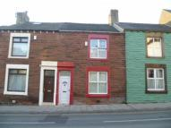 Terraced home to rent in Vulcans Lane, Workington...
