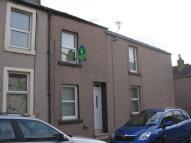 property to rent in Peter Street, Workington, CA14
