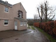 3 bedroom semi detached home to rent in , Low Seaton,seaton...