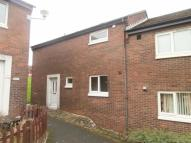 3 bed Terraced house in Bowness Court...